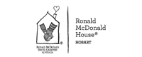 http://www.rmhc.org/